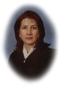 Judge Angela M. Pasula
